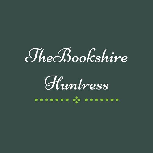 TheBookshireHuntress-3